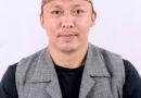 नेपाली समाज र काङ्ग्रेसका विचलित कार्यकर्ता